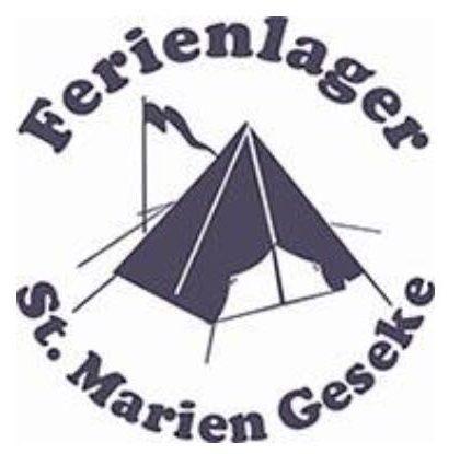 Ferienlager St. Marien Geseke